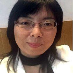 Wu Chunyan